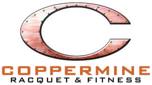 Coppermine Racquet & Fitness