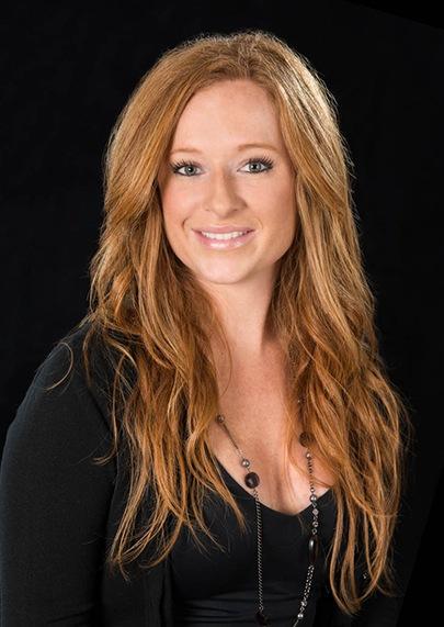 Jessica Hudgens, Patient Advisor